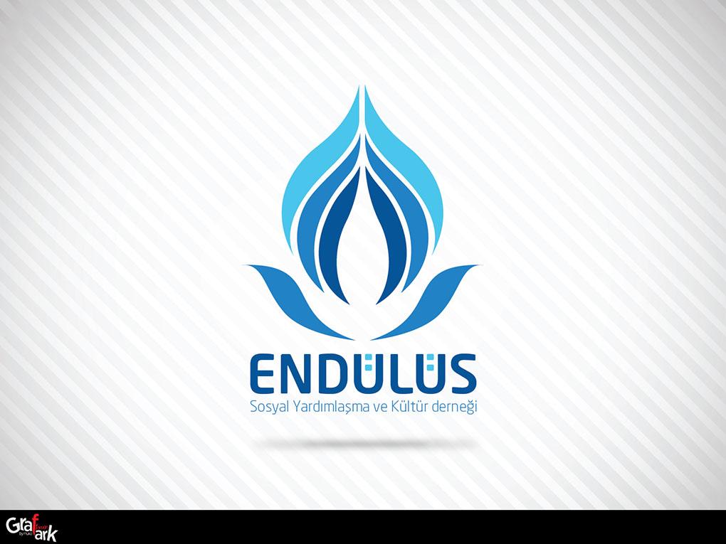Egeform Logo 5